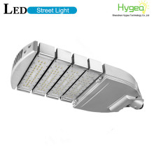 Outdoor SMD IP65 LED Road Lights