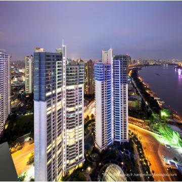 Location Appartement Fraser Suites International