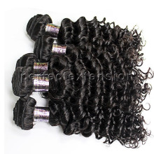 distributors worldwide top grade 100% virgin hair real brazilian hair kinky curly