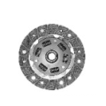 nissa auto clutch kit for NSD005U