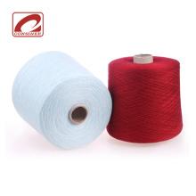 where to buy cashmere knitting yarn Consinee