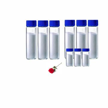 Tianeptine Sodium Salt Tianeptine Bulk Powder