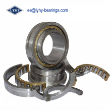 Split Spherical Roller Bearing with Large Diameter (231SM320-MA/231SM340-MA)
