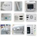 DW-3101A CE approved B/W ultrasound machine