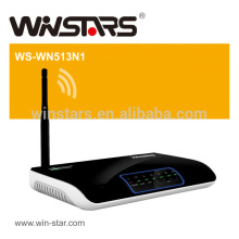 3G Wireless-N Router, Wireless 150Mbps Breitband WiFi Router