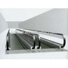 Shandong FJZY Pasajero Conveyor FJR5000