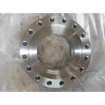 Brida de acero inoxidable con alta calidad
