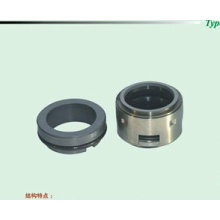 Tc Mechanical Seal for Water Pump (HQ 502)