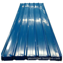 Corrugated Roofing Sheet Anping Sell/Roofing Sheet Sell
