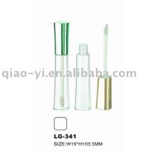 LG-341 Lip brillo caso