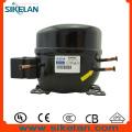 Light Commercial Refrigeration Compressor Gqr90k Lbp R404A Compressor 220V