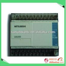 Mitsubishi elevator PLC, Mitsubishi elevator control PLC, elevator controller