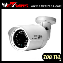 700tvl New Housing of CCTV CMOS Camera
