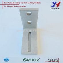 Antirust extrusion outdoor bracket & Outdoor canopy awning supports