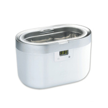 High-Capacity Dental Ultrasonic Cleaner CD 2830