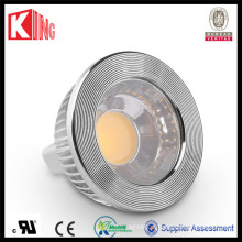 O mercado 2013 quente CE aprovou o diodo emissor de luz MR16 do diodo emissor de luz do diodo emissor de luz MR16 de 5W