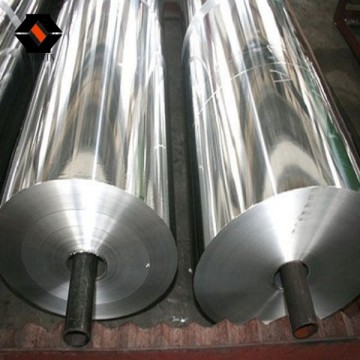 Heavy Duty Food Service Aluminum Foil