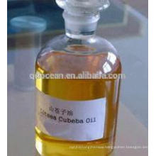 Hot selling high quality pure nature Litsea Cubeba Oil 68855-99-2 with reasonable price and fast delivery !!