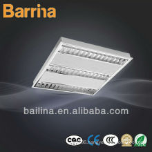 t5 fluorescent light grill lamp fixture with long service life