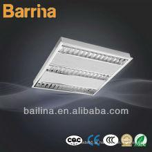 luz fluorescente T5 grill elétrico lâmpada com longa vida útil