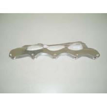 Aluminium-Profil Aluminium Extrusion (HF020)