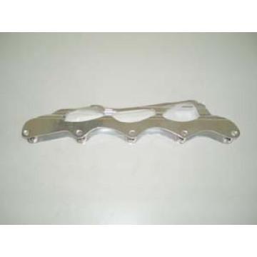 Aluminum Profile Aluminium Extrusion (HF020)