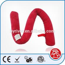 2013 новые продукты для здравохранения змея массажер