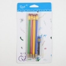 4PCS Mechanical Drafting Pencils