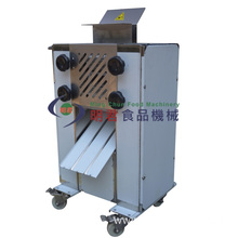 Automatic Meat Tenderizing Machine