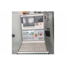 Good Quality for Plc Automatic Control System Automatic Industrial Control System supply to China Taiwan Factories