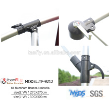 best selling products outdoor umbrella parts