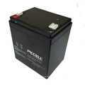 12V 5Ah sealed lead acid battery 12V 5Ah seald lead acid battery