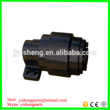 Hitachi EX200-2 excavator top roller carrier roller part no.9089636