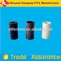 Ptfe micro pipes venda
