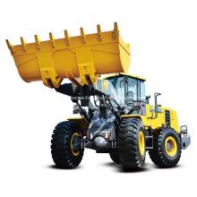 LW300KN 3Ton Wheel Loader Spare Parts