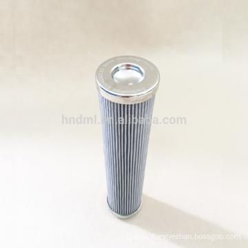 manufacturer supply 140-Z-210H Fairey Arlon hydraulic oil filtration equipment