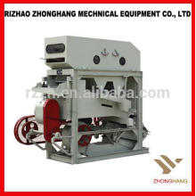 TQLQ Series Grain Cleaning And Destoner Machine