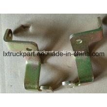 Hohan LKW-Teile Luftfederhalterung