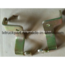 Hohan Truck Parts Air Spring Bracket