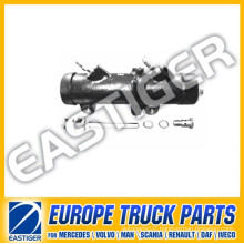 Truck Parts for Hino Brake Master Cylinder 47200-1300