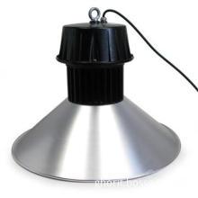IP65 Aluminum Shell LED Modern Industrial Style Lighting