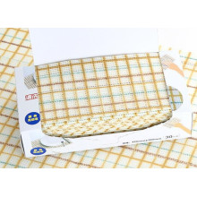 Kitchen Wipes Non Woven Fabric