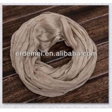 Foulard cou / foulard à viscose