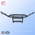 ATV Parts! Tricycle Front Guard with Steel