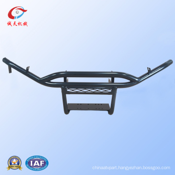 Quality Parts! Golf Cart Front Guard with Good Price