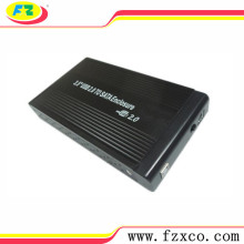 3.5 USB SATA Hard Drive Case