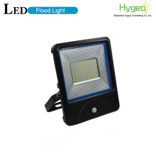 SMD 50W outdoor LED Floodlighting