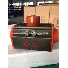 Actuator,Pneumatic Actuator for Ball Valve and Butterfly Valve