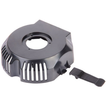 Aluminium Die Casting Accessories