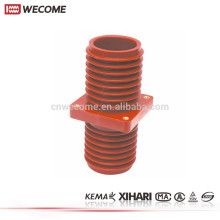 KEMA High Voltage UNIGEAR SZ1 Switchgear High Quality 2000A Resin Insulator